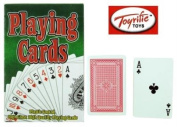 Toyrific - High Quality Playing Cards