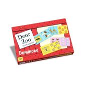 Paul Lamond Dear Zoo Dominoes