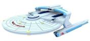 Star Trek Attack Wing U.S.S Reliant Pack