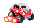 V-Dubs RC Roll Over Beetle 14.5cm