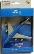 KLM Boeing 230mToy Plane'