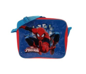 Spiderman Courier Bag