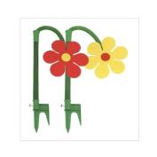 Steuber 609 Water toy - Fun flower sprinkler