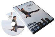 Maverick A Guide To Slacklining Slackline Slack Line DVD