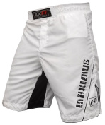 XXR MAXIMUS MMA Fight Shorts UFC Cage Fight Grappling Muay Thai Boxing Martial Ar Clothing Uniform Kickboxing All Sizes