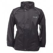 Regatta Kids Fuselage Leisurewear Waterproof Jacket