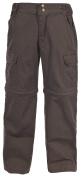 Trespass Kid's Layton Trousers