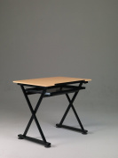 Drawing/Drafting/Craft Table
