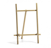 DEMDACO Gold Display Easel