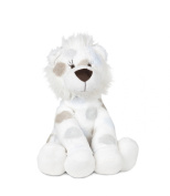 Little Giraffe Little L Plush Toy
