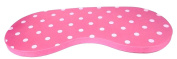 Bath Time Kneeling Pad Pink
