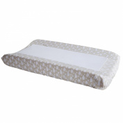 Trend Lab Dream Big Little One Changing Pad Cover