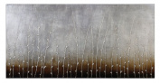 Artwork Reproduction Sterling Branches Wall Art