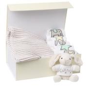 JoJo Maman Bebe Neutral Gift Hamper - Natural