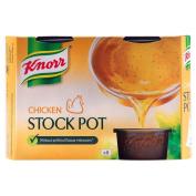 Knorr Stock Pot Chicken