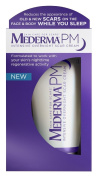 Mederma PM Intensive Overnight Scar Cream