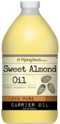Sweet Almond Oil 1890ml Oil