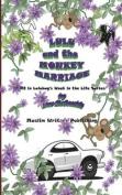 Lulu and the Monkey Marriage