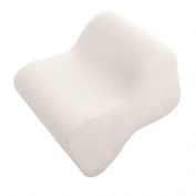 MDS Online - Memory Foam Leg Spacer Pillow w/Velour Cover