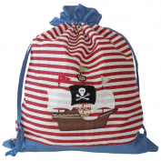 Powell Craft Pirate Laundry Bag