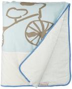 Novela Nevo Organic Comforter