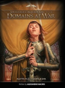 Domains at War Battles and Campaigns Compendium