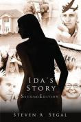 Ida's Story: Second Edition