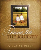 Peace for the Journey