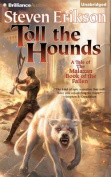 Toll the Hounds  [Audio]