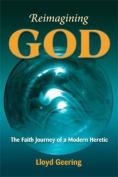 Reimagining God