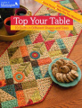Top Your Table