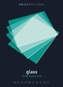 Glass (Object Lessons)