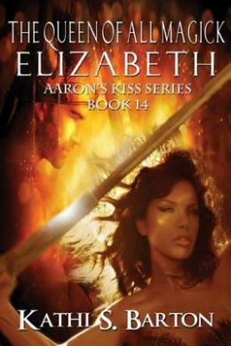 Elizabeth: The Queen of All Magick