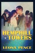 Hemphill Towers