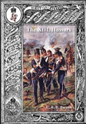 History of the XIII Hussars Volume 1