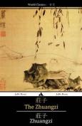 The Zhuangzi [CHI]