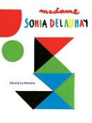 Madame Sonia Delaunay