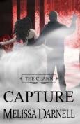 The Clann Series, Book #4