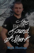 The Sound of Mark