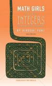 Math Girls Talk about Integers