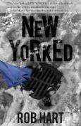 New Yorked (ASH McKenna)
