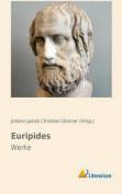 Euripides: Werke
