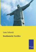 Brasilianische Novellen