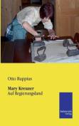 Mary Kreuzer [GER]