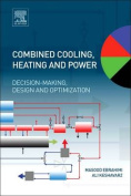 Combined Cooling, Heating, and Power