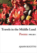 Travels in the Middle Land