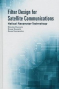 Filter Design for Satellite Communications