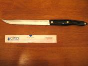 CUTCO Petite Carver Knife #1729 - Classic Black - BRAND NEW SEALED