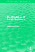 The Handbook of British Regiments