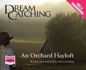 DreamCatching [Audio]